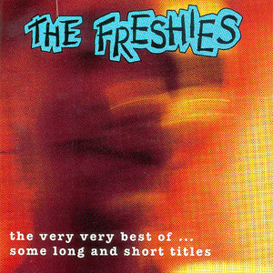 The Freshies