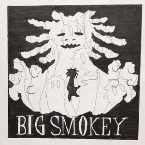 Smoke With me