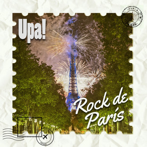 Rock de París ( Versión 2021 )