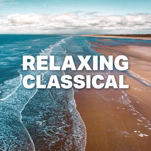 Relaxing Classical album