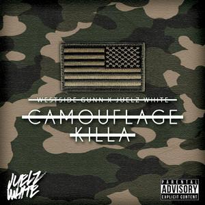 Camouflage Killa