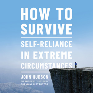 How to Survive (Unabridged)