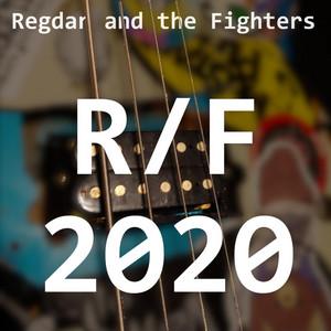 R/F 2020 album