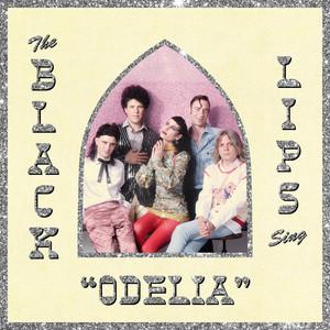 Odelia