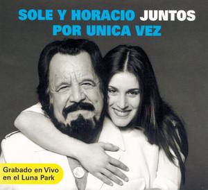 Jacinto Piedra - En Vivo cover art