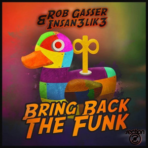 Bring Back the Funk