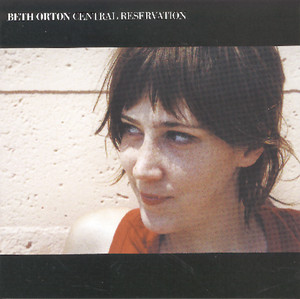 Beth Orton  Central Reservation :Replay