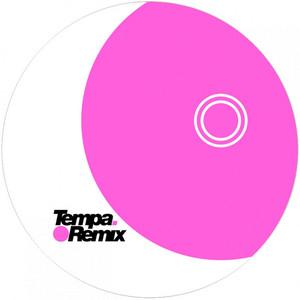 Prototype (Modeselektor's Broken Handbrake Remix) / Sex At The Prom