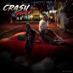 Crash (Remix)