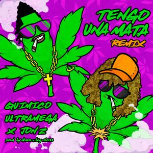 Tengo Una Mata (Remix)