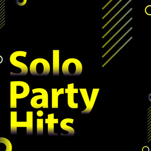 Solo Party Hits