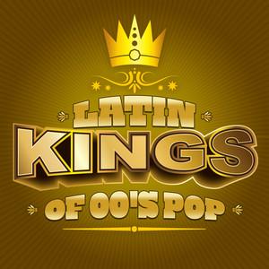 Latin Kings of 00's Pop - Marco Antonio Solís
