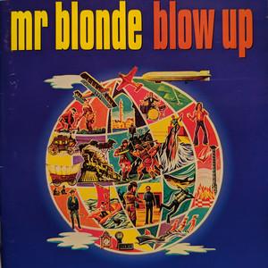 Sunday by Mr Blonde