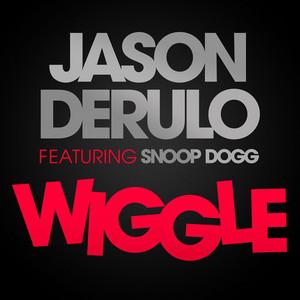 Wiggle (feat. Snoop Dogg) [Radio Edit]