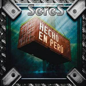 Llevas el Rock by Seres