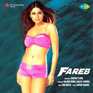 Fareb (Original Motion Picture Soundtrack) album