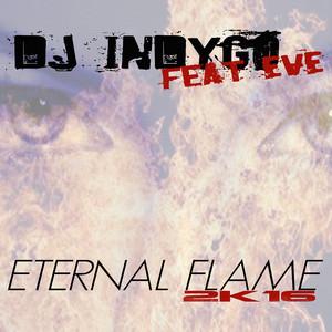 Eternal Flame (2K17)