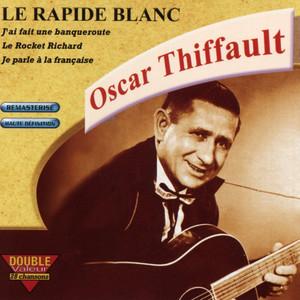 Thiffault, Oscar