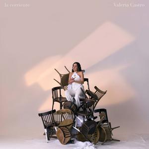 la corriente - Valeria Castro