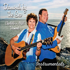 Diamonds by the Sea (Instrumentals)