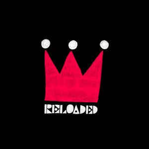 Champion Ep [RELOADED]