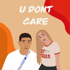 U Don't Care