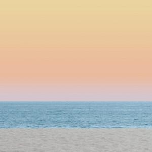 Sunrise Strategies (Moullinex Remix)