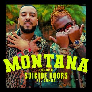 Suicide Doors (feat. Gunna)