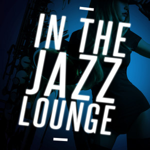 In the Jazz Lounge album