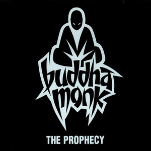 The Prophecy album