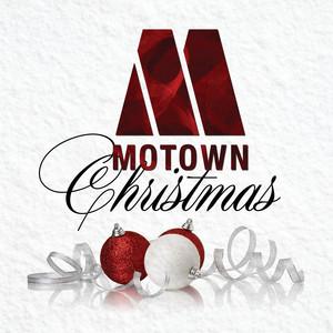 Motown Christmas album