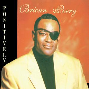 Positively album