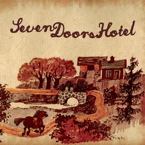 Seven Doors Hotel