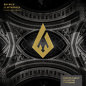 Aftergold (5 Year Anniversary)