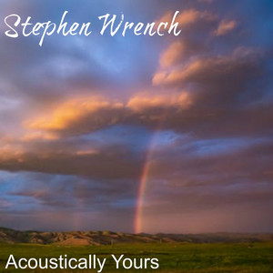 Acoustically Yours album