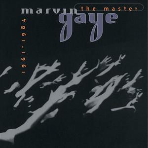 The Master 1961-1984 album