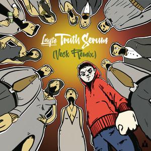 Truth Serum (Veck Remix)