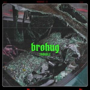 Get Down by BROHUG, Ghastly