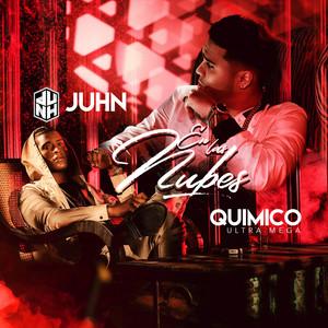 En Las Nubes (feat. Quimico Ultra Mega)