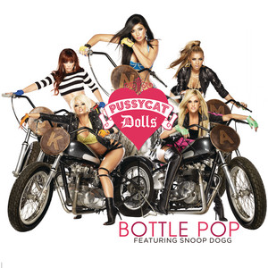 Bottle Pop