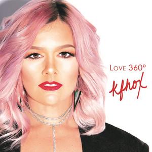 Love 360° album