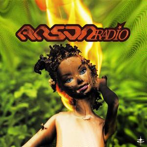 ARSON RADIO