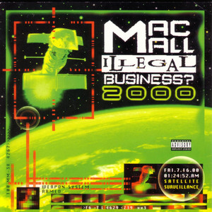Illegal Business? 2000