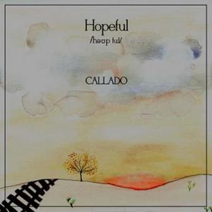 Hopeful album