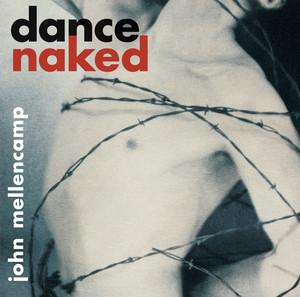 Dance Naked album