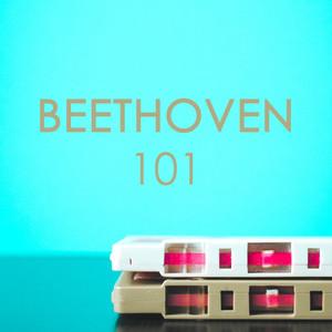 Beethoven 101