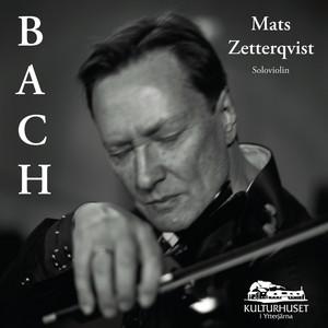 Mats Zetterqvist