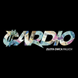 Cardio cover art