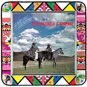 Live in Lesotho (Remastered 2019) (Remastered)