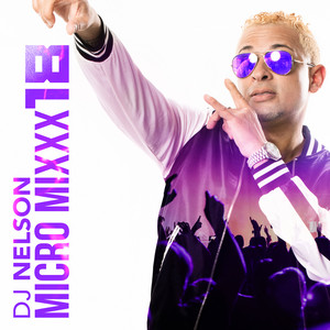 Micro Mixx Vol. 18